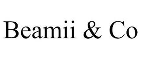 BEAMII & CO