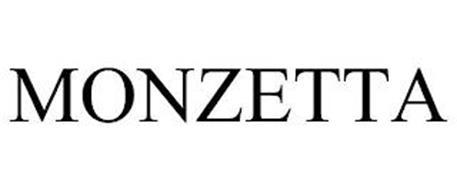 MONZETTA