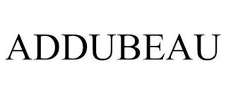 ADDUBEAU