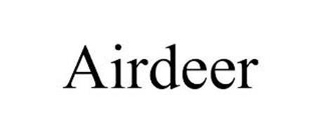 AIRDEER