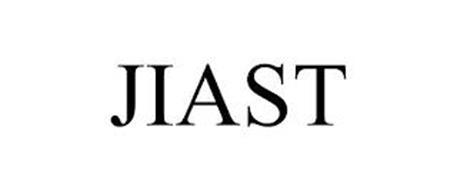 JIAST