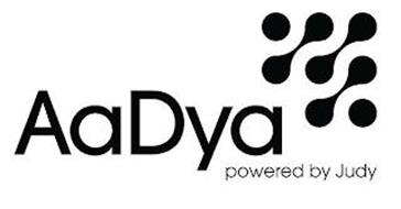 AADYA POWERED BY JUDY