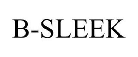 B-SLEEK