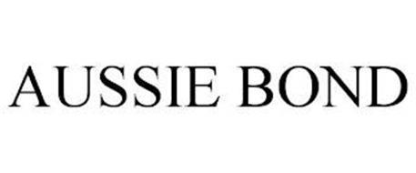 AUSSIE BOND