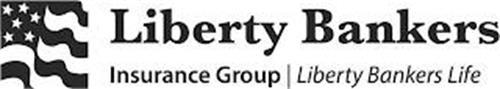 LIBERTY BANKERS INSURANCE GROUP   LIBERTY BANKERS LIFE