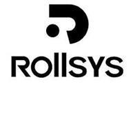 J ROLLSYS