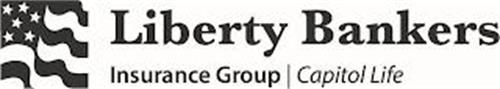 LIBERTY BANKERS INSURANCE GROUP   CAPITOL LIFE