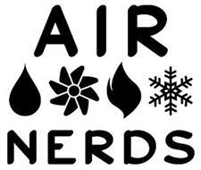 AIR NERDS