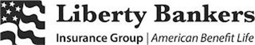 LIBERTY BANKERS INSURANCE GROUP   AMERICAN BENEFIT LIFE