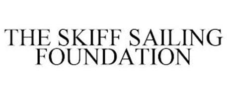 THE SKIFF SAILING FOUNDATION