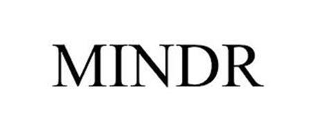 MINDR