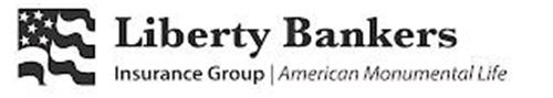 LIBERTY BANKERS INSURANCE GROUP   AMERICAN MONUMENTAL LIFE