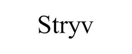 STRYV