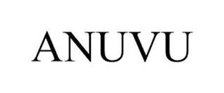 ANUVU
