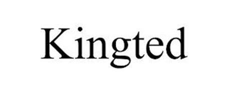 KINGTED