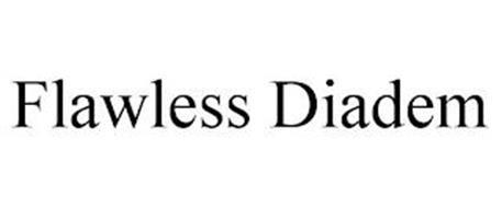 FLAWLESS DIADEM