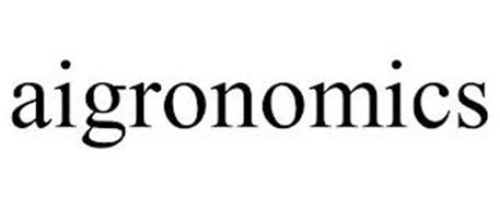 AIGRONOMICS