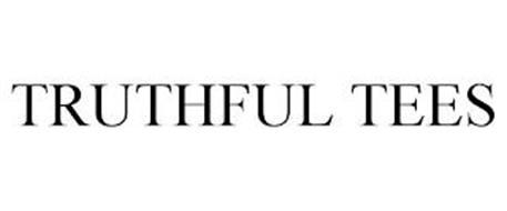 TRUTHFUL TEES