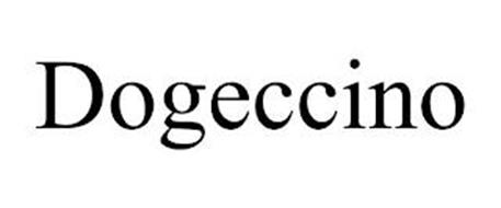 DOGECCINO