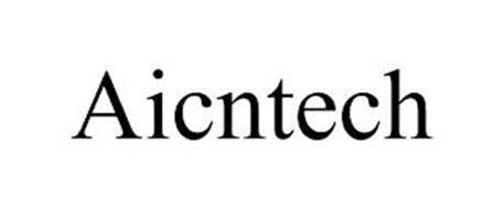 AICNTECH