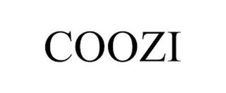 COOZI