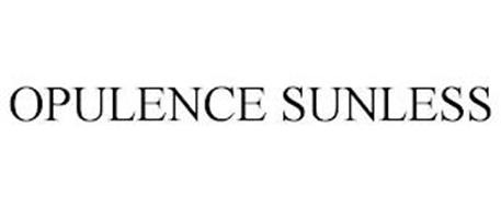 OPULENCE SUNLESS