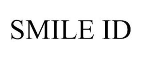 SMILE ID