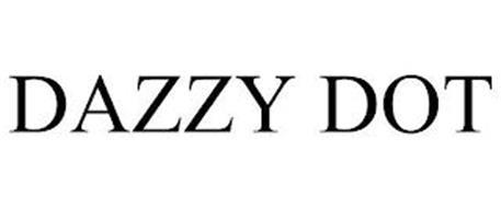 DAZZY DOT