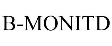 B-MONITD