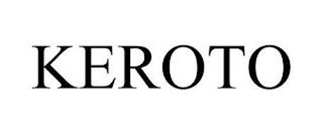 KEROTO