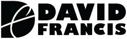 DF DAVID FRANCIS