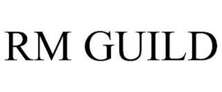 RM GUILD