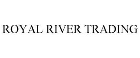 ROYAL RIVER TRADING