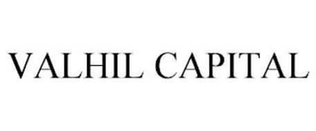 VALHIL CAPITAL
