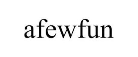 AFEWFUN