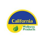 CALIFORNIA WELLNESS PRODUCTS