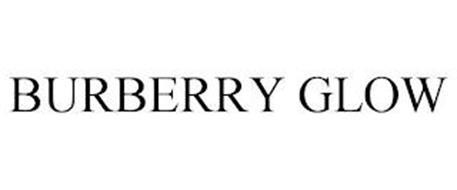 BURBERRY GLOW