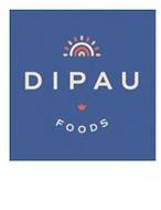 DIPAU FOODS