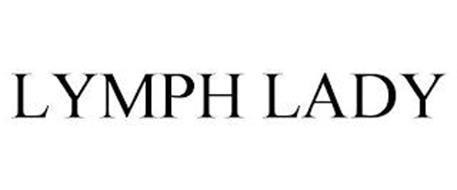 LYMPH LADY