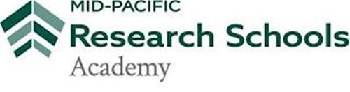 MID-PACIFIC RESEARCH SCHOOLS ACADEMY