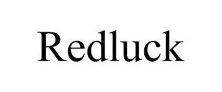 REDLUCK