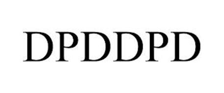 DPDDPD