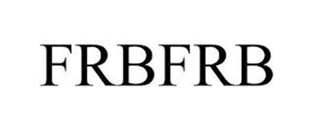 FRBFRB
