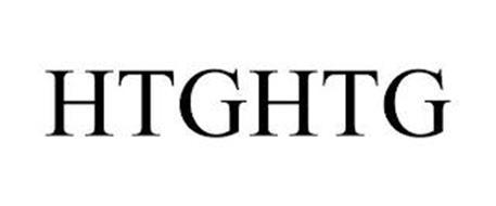 HTGHTG