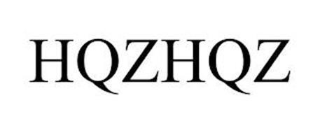 HQZHQZ