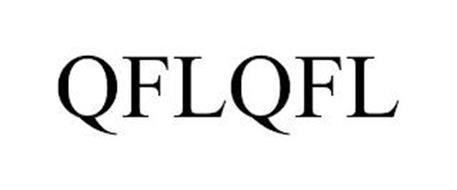 QFLQFL