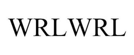 WRLWRL