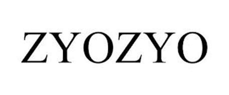 ZYOZYO