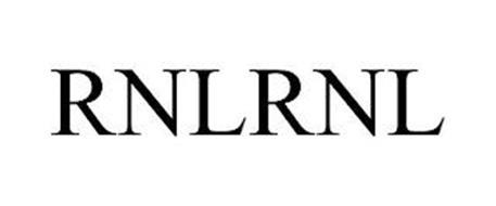 RNLRNL