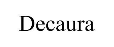 DECAURA